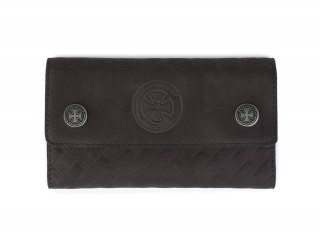 fa15-prod-indy-wallet-seger-01a
