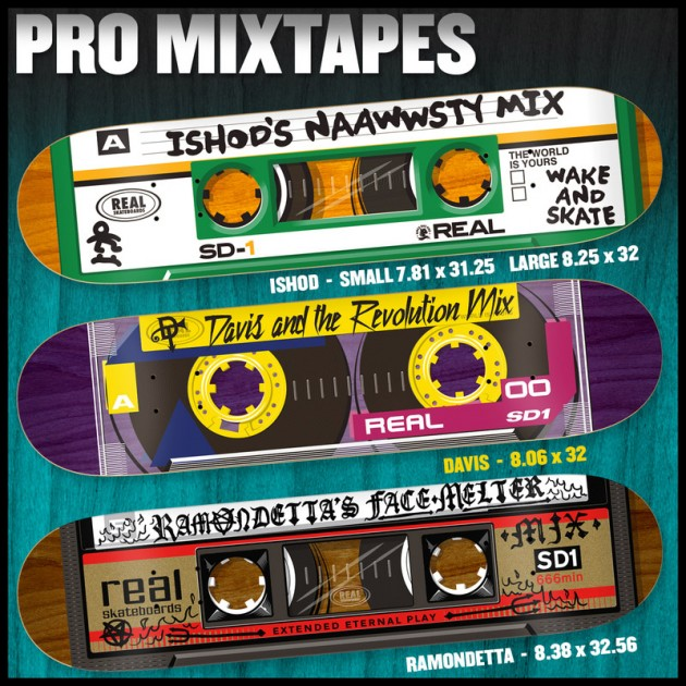 real_mixtape_decks