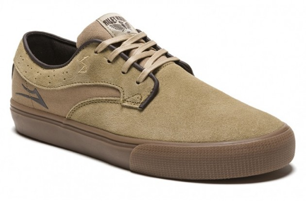 riley_hawk_lakai_shoe