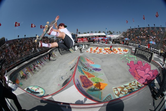 vans_US_open_video_footage_event