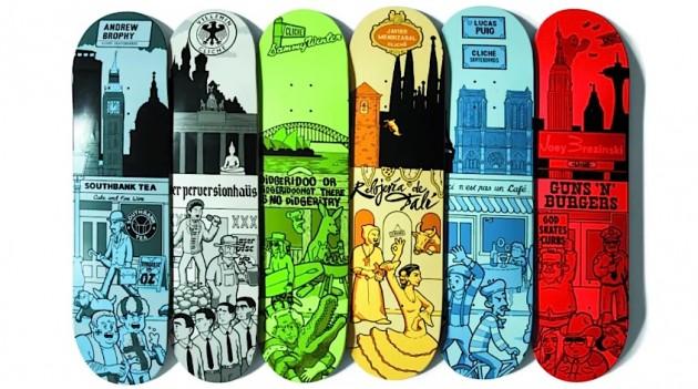 Cliché_Skateboards_Street_series_jon_horner
