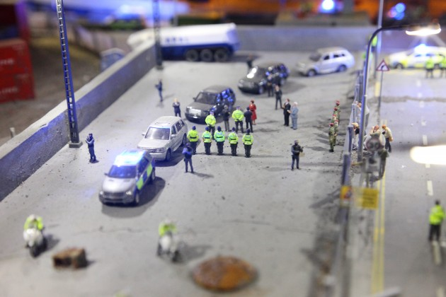 JimmyCauty_dismaland_banksy_steve_cotton