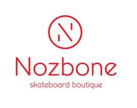 Nozbone-skateshop-logo-2014