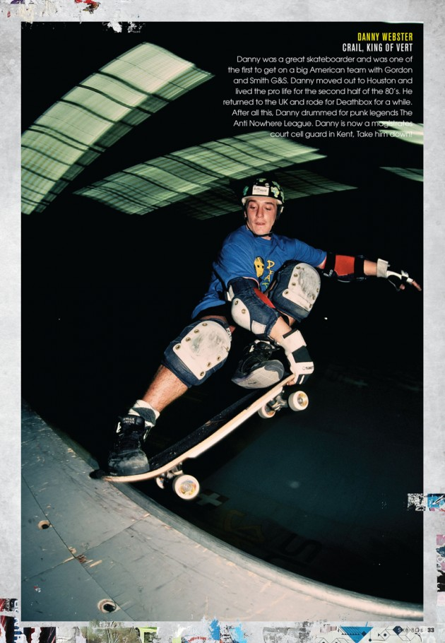 danny_webster_SK8-80s_book
