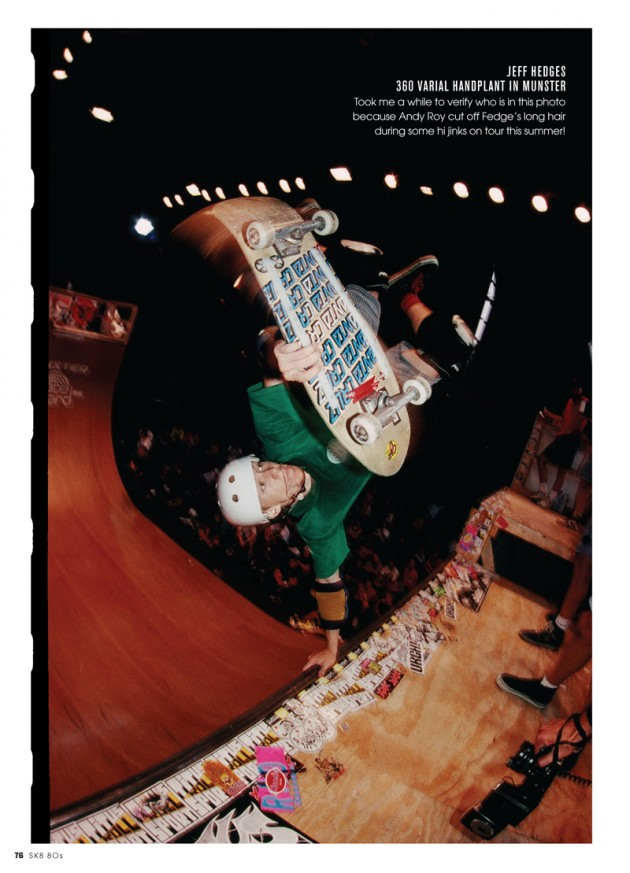jeff_hedgesSK8-80s_book