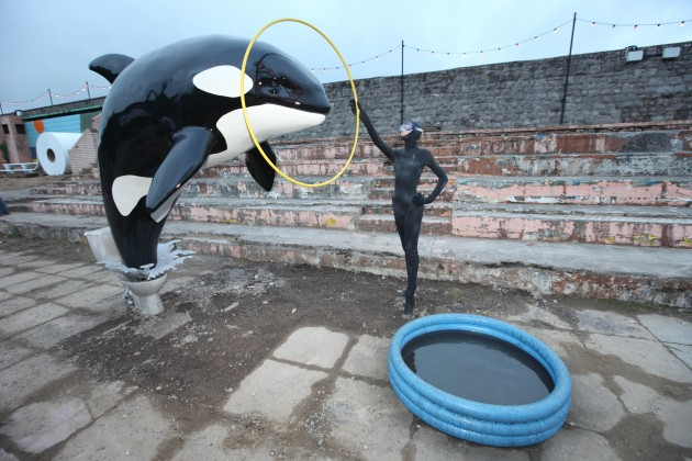 orca_banksy_dismaland_steve_cotton_photo