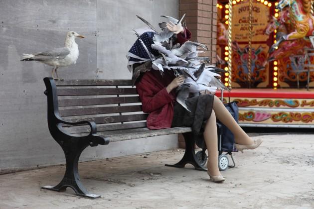 seagull_dismaland_steve_cotton