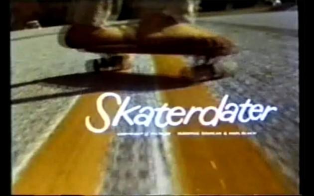 skaterdater_film_skate_skateboarding