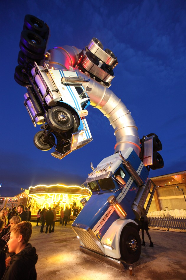 truck_banksy_dismaland_steve_cotton_photo