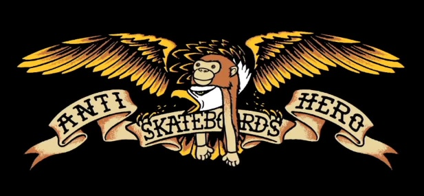 whats_up_monkey_anti_hero_skate