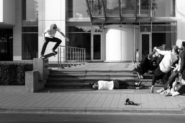 Skatestore-Rondevanvlaanderen-robbin-crooked-1024x683