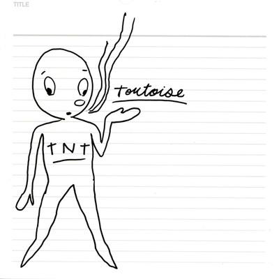 TNT 1998