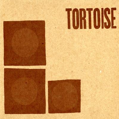 Tortoise 1994