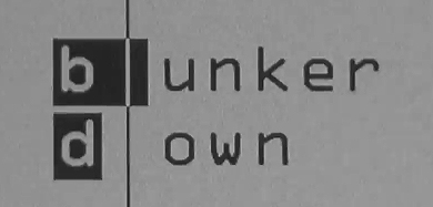 bunker_down_alien_workshop