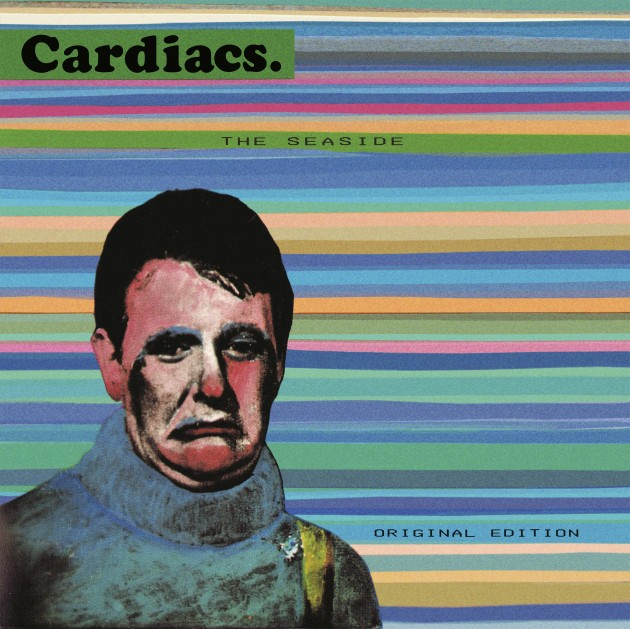 cardiacs_the-seaside_reissue_2015