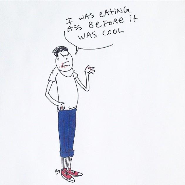 henry_jones_eatingass