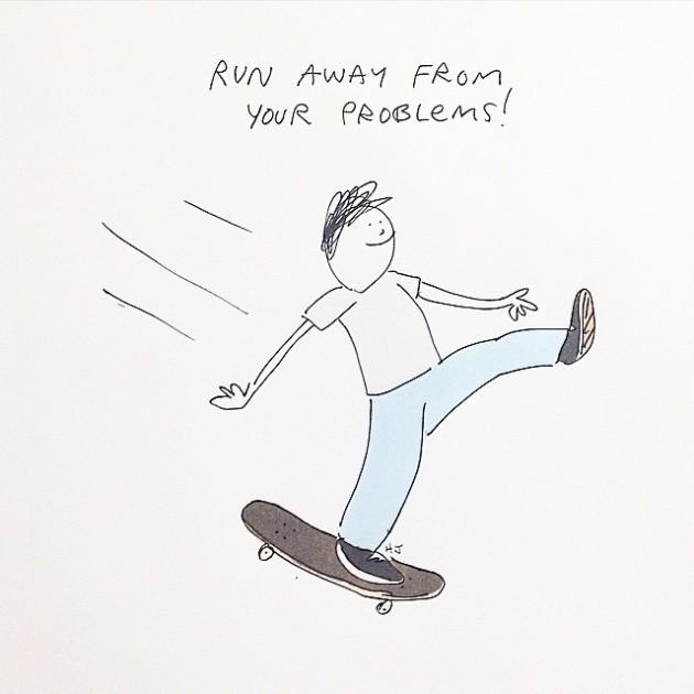 henry_jones_problems