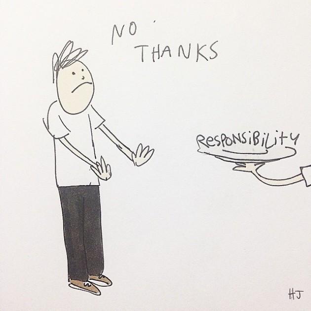 henry_jones_responsibility