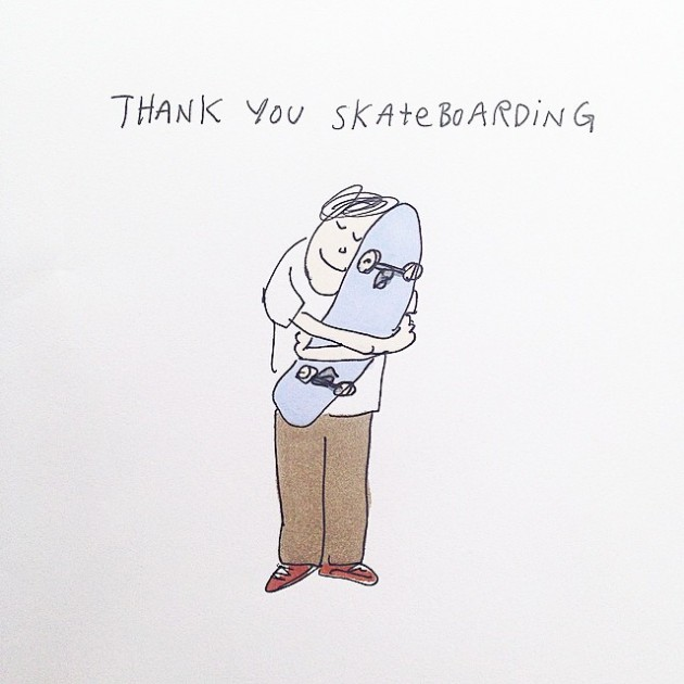 henry_jones_thankyouskateboarding