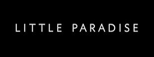 little_paradise_skate