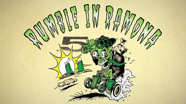 rumble_in_ramona_footage
