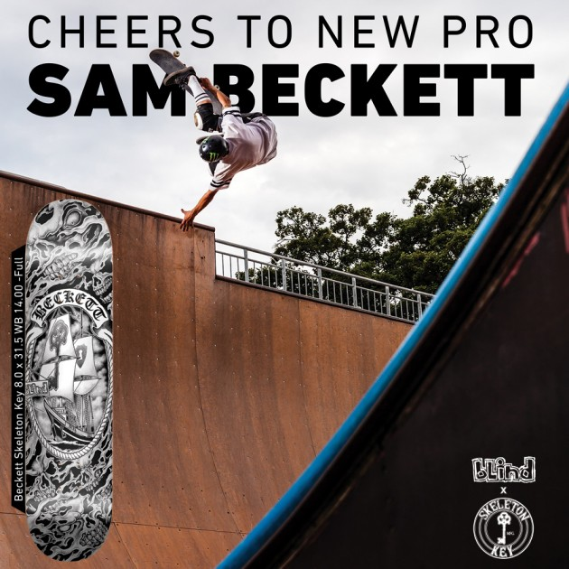 sam_beckett_skate