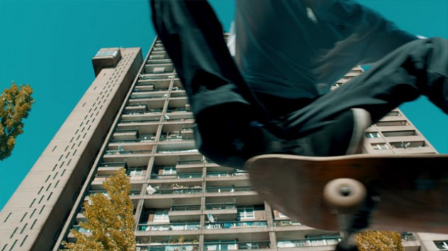 trellick_tower_31_skate_nick_jensen