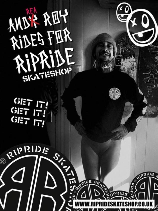 andyroy_ripride