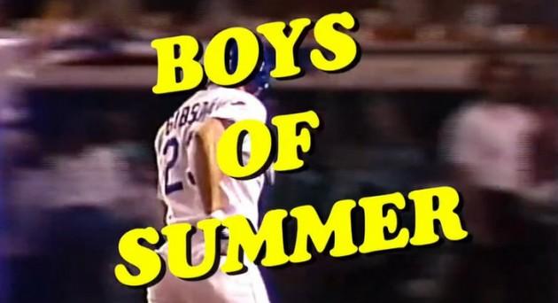 boys_of_summer_full_video_skate
