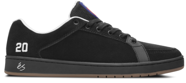 es_sal20_23_sal_barbier_shoe_skate-new