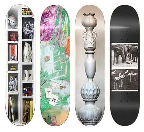 isle_skateboards_tom_knox_decks