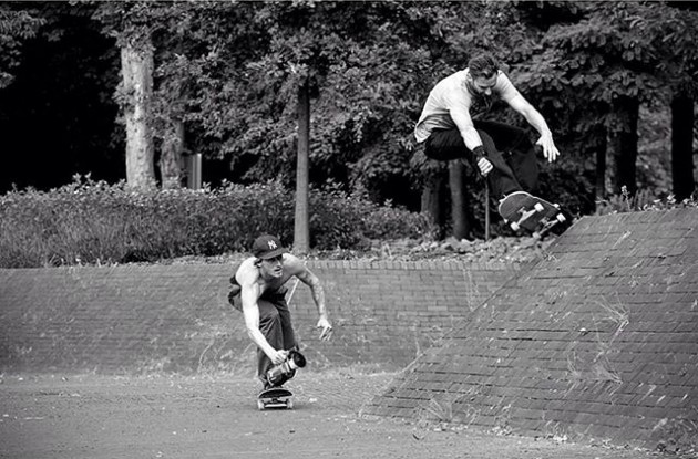 jacky_skate_phil_zwijsen_footage_video_edit