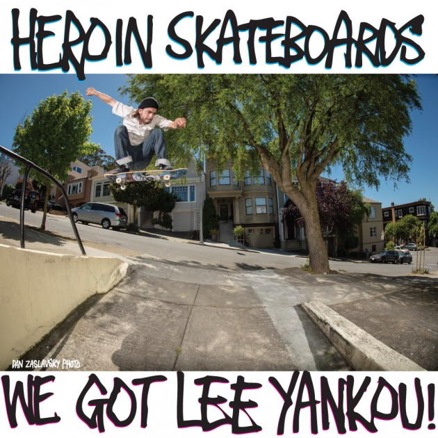 lee_yankou_skate_heroin_bath salts-video