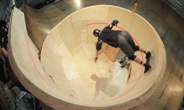 tony_hawk_horizontal_loop_action_cam