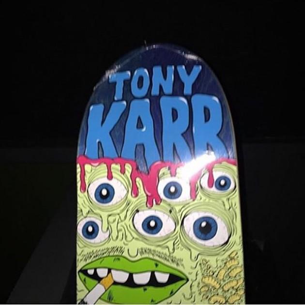 tony_karr_heroin_pro