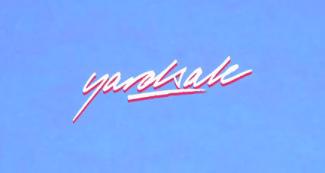 yardsale_skate