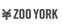 zoo_york_logo