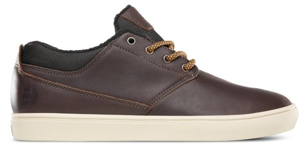 etnies_jameson_dark_brown0
