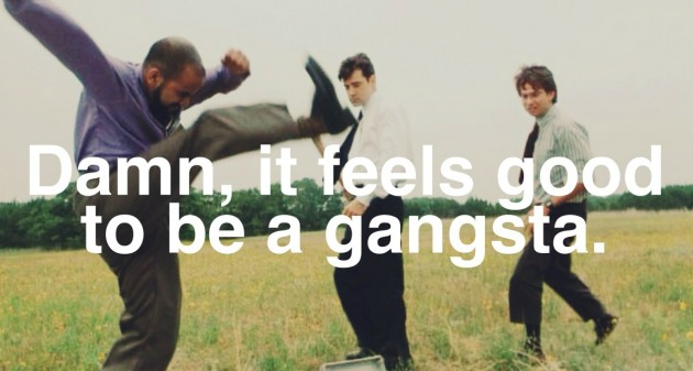 gangsta-quotes-tumblr-hd-the-poor-man-wallpaper