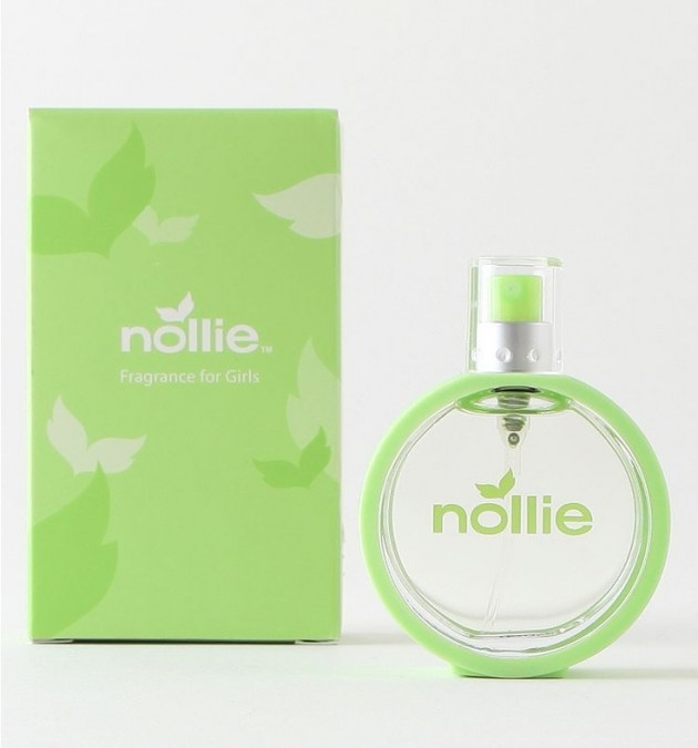 nollie_fragrance