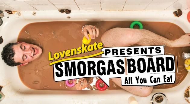 smorgasboard_video_lovenskate