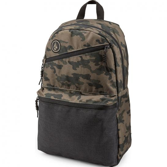 volcom_backpack_academy