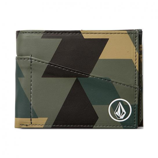 volcom_quick_stash_wallet
