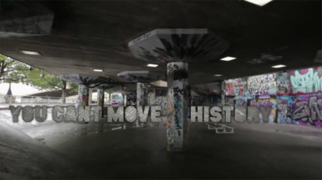 you_cant_move_history_southbank_film_skate