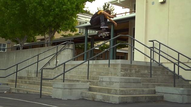Tyson_Bowerbank_skate
