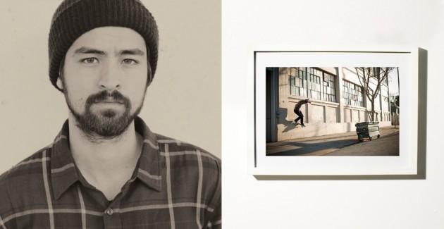 jon_nguyen_skate_isle_skateboards