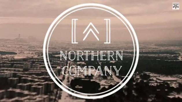 northern_company_skate