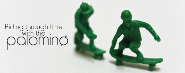palomino_header