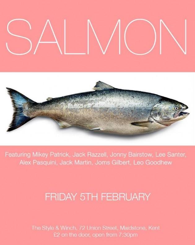 salmon_skate_video