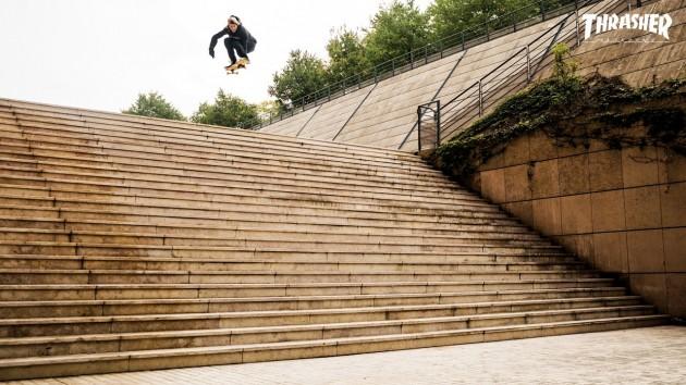 jaws_lyon_25_stair_aaron_homoki_thrasher_magazine